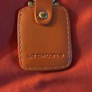 Liz Claiborne Bags - 👜Liz Claiborne cross body bag👜